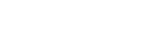 design by topborn logo